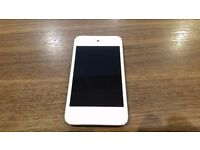 Apple IPod Touch (4th Gen/FaceTime) 8GB