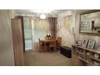 2 bed ground floor flat council to exchange swap for 2/3 bed HOUSE Bournemouth/Poole