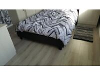 Budget Laminate Flooring for bedrooms