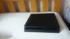 Great ps4