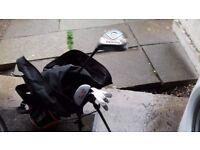 Dunlop junior golf set for sale