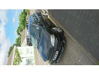 Vauxhall Astra Sri 1.8 125 BHP