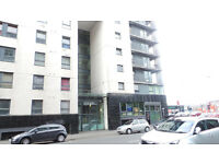 ***MODERN 2 BEDROOM APARTMENT IN THE CITY CENTRE- WALLACE STREET £695***