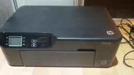 HP Deskjet 3520 - All In One Printer, Copier and Scanner ( Inks included)