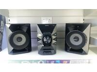 Sony SS-EC719IP Speaker System Boxed