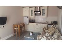 Fully Furnished apartments for Holiday Let