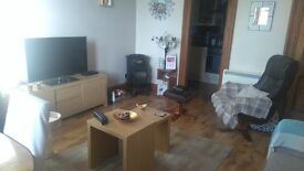 2 Bedroom Flat For Rent In Forfar