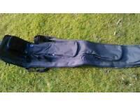 Brand New - Rod Bag