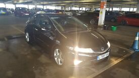For sale Honda civic type S GT immaculate condition