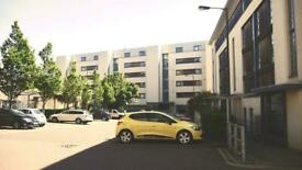 Parking Space / Permit to Rent by The Shore, Leith £35 pm