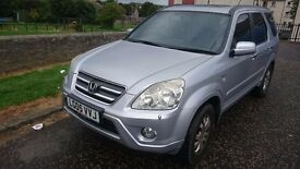 FAMILY AUTOMATIC CAR .. GOOD CONDITION..GOOD TYRES ,SUNROOF,NOT SMOKING SALOON