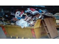 Rons Rubbish removing Services,cheap rates,