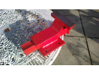 Bench Vice for sale
