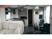 Stunning 2012, 2 bedroom Carnaby Finesse.
