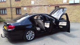 BMW 2.0d SPORT MINT CONDITION