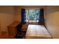 ROOMS TO LET IN HOUSESHARE (ERDINGTON IN BIRMINGHAM/ALL BILLS INCLUDED) ONLY £280 PER MONTH!