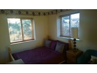 Double Room for rent, Egham, TW20 8XA (Off Pooley Green Rd)