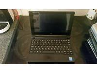 Lenovo netbook windows 8 spars repairs