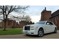 Wedding Car Hire London, Rolls Royce Hire London, Rolls Royce Hire, Rolls Royce Ghost Hire, Bromley