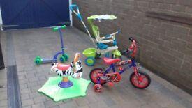 boy s toys