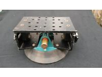 Egripment Super Grip suction car mount