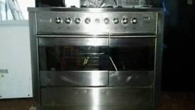 Range Cooker offer sale £229