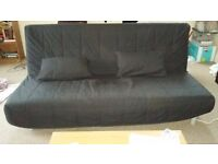 Sofa Bed, good condition