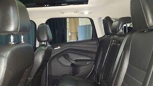 2015 Ford Escape Titanium w/ Leather/Nav/Pano Roof! Edmonton Edmonton Area image 6