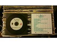 DJ Safe-D Rolling Vol.1 CD