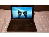 Dell Venue 11 Pro - Laptop/Tablet - Intel, 256GB SSD