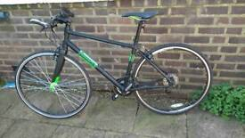 Pinnacle bicycle great condition