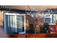 BUNGALOW 2 BED HU3 FOR MUTUAL EXCHANGE/SWAP HOUSING ASSOCIATION