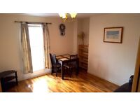 Beautiful 1 Bedroom Spacious Flat - Right next to University of Aberdeen