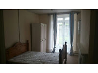 Large Room in Crystal Palace - £510pcm **Allbills included - Couples Welcome**
