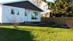 House for sale in Matheson