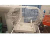 Lovely bird cage for sale
