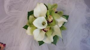 Wedding flowers NO TAX Kitchener / Waterloo Kitchener Area image 3