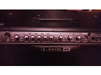 Line 6 Spider 3 150 watts for sale