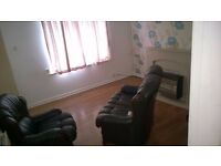 ***LET BY*** 3 BEDROOM PROPERTY-HANLEY-LOW RENT-NO DEPOSIT-DSS ACCEPTED-PETS WELCOME^