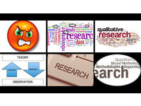 Dissertation Help, PhD, dissertation structure, Dissertation Tutor, editing, essay,proofreading