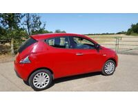 HATCHBACK 1.2 reliable and great on petrol, moving abroad and great as 1st car or downsizing