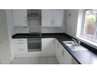 Nice 3 bed House to rent in Spennymoor