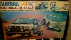 Afx daredevil rally