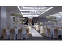 Interior Design Services residential and commercial Birmingham, Quinton, Harborne, Edgbaston