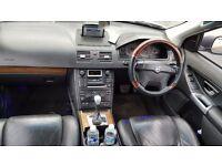 *****VOLVO XC 90 LPG 7 Seater