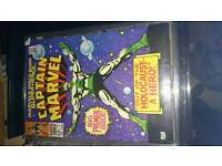 4 silver age comics 2 nd thor