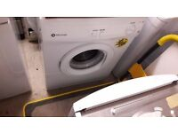 **WHITE KNIGHT**6 KG TUMBLE DRYER**VENTED**COLLECTION\DELIVERY**MORE AVAILABLE**NO OFFERS**