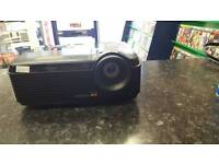 ViewSonic PJD5112 Projector