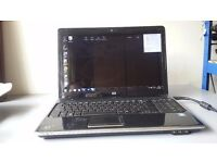 "HP Pavilion DV6-2010sa laptop / 15.6""/ Good condition"