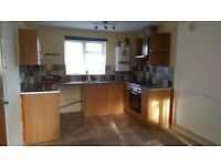 3 bedroom Apartment available immediately in Leesland Gosport